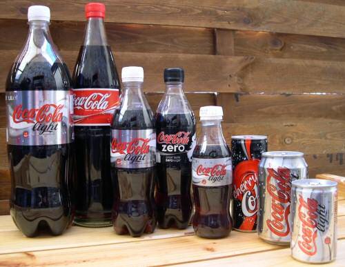 aujourd 39 hui j 39 ai achet du coca cola. Black Bedroom Furniture Sets. Home Design Ideas